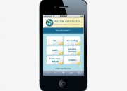 Austin Associates Mobile